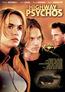 Highway Psychos (DVD) kaufen