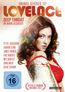 Lovelace (DVD) kaufen