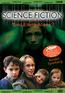 Science Fiction (DVD) kaufen