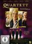 Quartett (DVD) kaufen