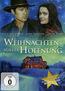 Weihnachten voller Hoffnung (DVD) kaufen