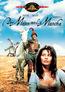 Der Mann von La Mancha (DVD) kaufen