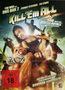 Kill 'Em All (DVD) kaufen