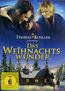 Das Weihnachtswunder (DVD) kaufen