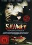 Sawney - Menschenfleisch (DVD) kaufen