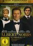 Albert Nobbs (DVD) kaufen