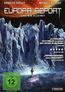 Europa Report (DVD) kaufen