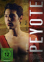 Peyote (DVD) kaufen