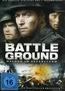 Battleground (DVD) kaufen