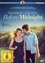 Before Midnight (DVD) kaufen