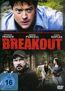 Breakout (DVD) kaufen