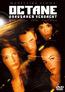 Octane (DVD) kaufen