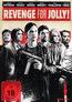 Revenge for Jolly (DVD) kaufen