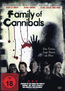 Family of Cannibals (DVD) kaufen
