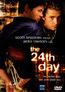 The 24th Day (DVD) kaufen