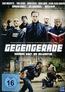 Gegengerade (DVD) kaufen