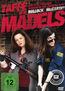 Taffe Mädels (DVD) als DVD ausleihen