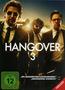 Hangover 3 (DVD), gebraucht kaufen