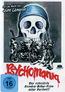 Psychomania (DVD) kaufen