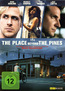 The Place Beyond the Pines (DVD), gebraucht kaufen