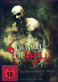 6 Degrees of Hell (DVD) kaufen