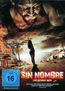 Sin Nombre - Life Without Hope (DVD) kaufen