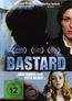 Bastard (DVD) kaufen