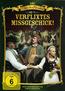 Verflixtes Mißgeschick (DVD) kaufen