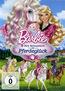 Barbie & ihre Schwestern im Pferdeglück (DVD) kaufen