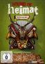 Sound of Heimat (DVD) kaufen