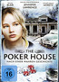 The Poker House (DVD) kaufen