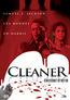 Cleaner (DVD) kaufen