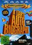 A Liar's Autobiography (DVD) kaufen