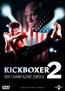 Kickboxer 2 (DVD) kaufen