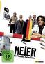 Meier (DVD) kaufen