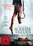 Slasher in the Woods (DVD) kaufen