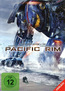 Pacific Rim (DVD) kaufen