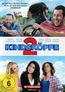 Kindsköpfe 2 (DVD) kaufen