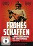 Frohes Schaffen (DVD) kaufen