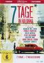 7 Tage in Havanna (DVD) kaufen