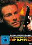 Inferno - FSK-18-Fassung (DVD) kaufen