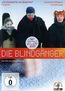 Die Blindgänger (DVD) kaufen