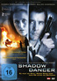 Shadow Dancer (DVD) kaufen