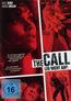 The Call - Leg nicht auf! (DVD) kaufen