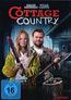 Cottage Country (DVD) kaufen