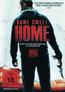 Home Sweet Home (DVD) kaufen