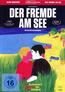 Der Fremde am See (DVD) kaufen
