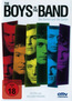 The Boys in the Band (DVD) kaufen