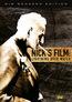 Nick's Film - Lightning Over Water (DVD) kaufen