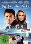 Farben der Liebe (DVD) kaufen